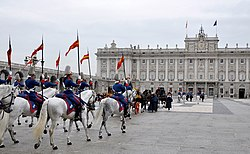 Madrid ambassadeurceremonie 18-03-2010 12-30-47.JPG
