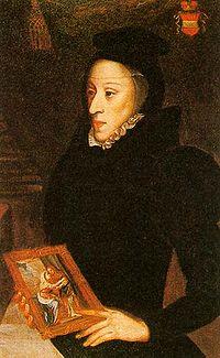 Magdalena Habsburg.jpg
