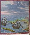 Magius Voyages et aventures detail 14 06.jpg