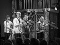 Magnolia Jazzband and Topsy Chapman Oslo Domkirke Oslo Jazzfestival 2017 (180232).jpg