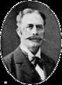 Magnus Ferlén - from Svenskt Porträttgalleri XX.png