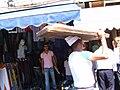 Mahane Yehuda Market S3700041 (37382537).jpg