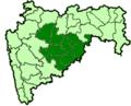 MaharashtraMarathwada.png