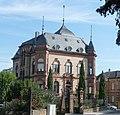 Maikammer, Germany - panoramio - Immanuel Giel (1).jpg