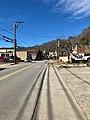 Main Street, Marshall, NC (46636287632).jpg