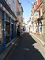 Main Street , Fowey - geograph.org.uk - 387730.jpg
