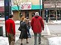 Main Street - Stevens Point (4397368092).jpg