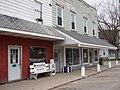 Main Street Business, Onsted, Michigan (14059160402).jpg