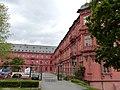 Mainz - Kurfürstliches Schloss - panoramio.jpg