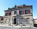 Mairie Vaux Bugey 5.jpg