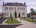 Mairie de Mornay-sur-Allier.JPG