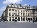 Maison Boucheron 1.JPG