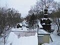 Maison de l'ermite (Serguiev Possad) (1).jpg