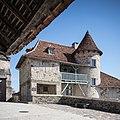 Maison historique à Curemonte.jpg