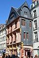 Maison rue des Carmes (façade) - Nantes.jpg