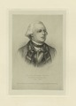 Maj. Gen. Augustine Prevost, colonel of the 60th foot (NYPL b13075514-420787).tiff