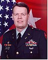 Major General Dennis K. Jackson.jpg