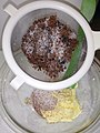 """Making """"golden cookies with diamonds"""" 03.jpg"""