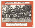 "Malaya Today (Photo Poster Set ""D"") - NARA - 5729998.jpg"