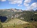 Malga Buse - panoramio.jpg