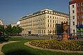 Malinovského náměstí, Brno (1).jpg