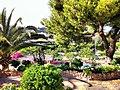 Mallorca, Santa Ponca, Hotel Casablanca - panoramio (1).jpg