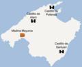 Mallorca-1229.png