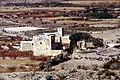 Malta-134-Gehoeft-1989-gje.jpg