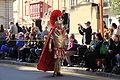 Malta - ZebbugM - Good Friday 100 ies.jpg