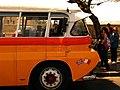Malta Bus flag mural.jpg