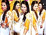 Malvika Subba montage photo.jpg