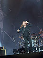 Maná - Rock in Rio Madrid 2012 - 10.jpg