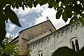 Manastir Studenica, detalj 3.jpg