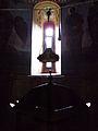 Manastirea Secu (2).JPG