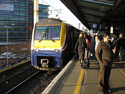 Manchester Piccadilly 06.JPG