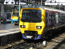 Manchester Piccadilly 2008 8.jpg