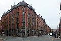 Manchester Portland House 1128p.JPG