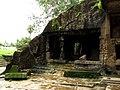Mandapeshwar caves & Portuguese churches 28.jpg