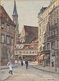 Mandlick-Street-Scene.jpg