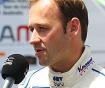 Manfred Stohl - 2005 Cyprus Rally 2.jpg