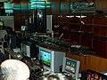 Mang'Azur - 2010 - Stand jeux vidéo - P1310636.JPG