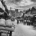 Mani Sithu Market - panoramio.jpg