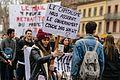 Manif loi travail 17-03 Toulouse 0409.jpg