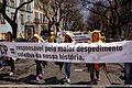 Manifestação das Escolas com Contrato de Associação MG 6453 (27356070545).jpg