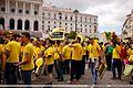 Manifestação das Escolas com Contrato de Associação MG 6496 (27080626300).jpg
