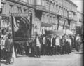 ManifestaciónDelSóviet19170701.png