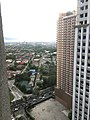 Manila view from holiday inn - panoramio (1).jpg