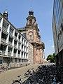 Mannheim - panoramio (66).jpg