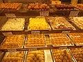 Manohar Bikaneri Krishna Nagar Delhi IMG 20200102 192235 06.jpg