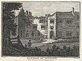 Mansion of Pencoed (3375011).jpg